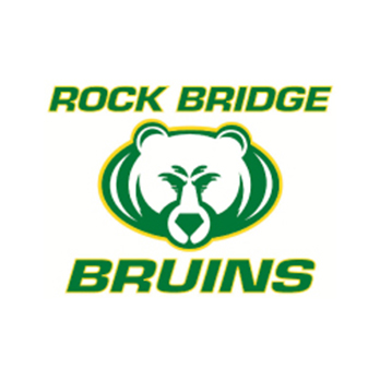 Rock Bridge High School