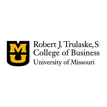 College of Business, University of Missouri