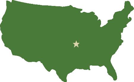 Columbia, MO USA